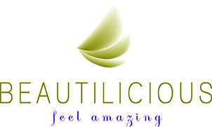 Beautilicious - feel amazing