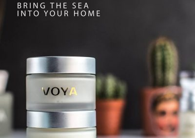 VOYA bring sea into home life pic